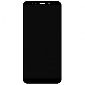 Dotyková deska Xiaomi Redmi 5 + LCD černá