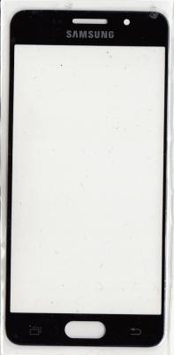 Dotyková deska Samsung A310 Galaxy A3 2016 černá