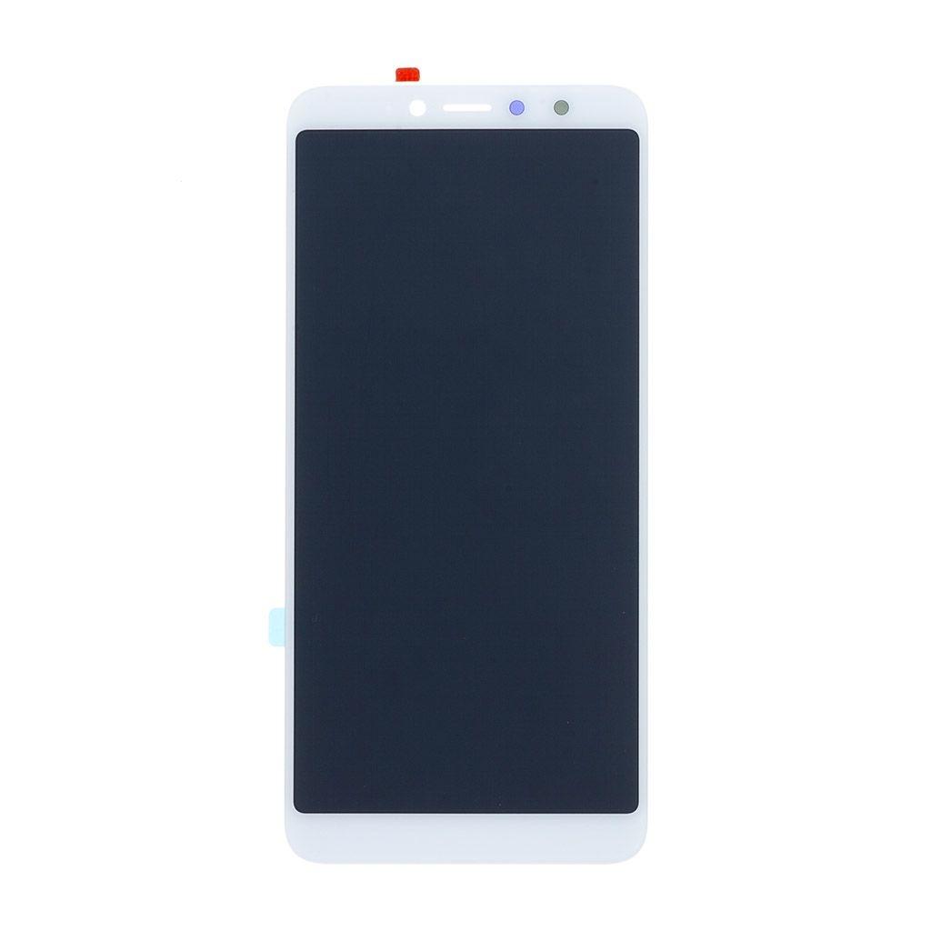 Dotyková deska Xiaomi Redmi S2 + LCD bílá