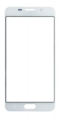 Dotyková deska Samsung A510 Galaxy A5 (2016) bílá