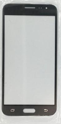 Dotyková deska Samsung J320 Galaxy J3 černá