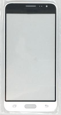 Dotyková deska Samsung J320 Galaxy J3 bílá