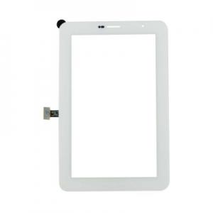 Dotyková deska Samsung P3100 Tablet bílá