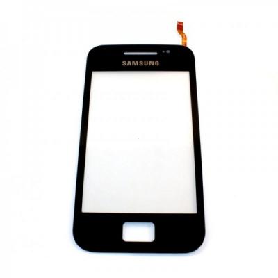 Dotyková deska Samsung S5830i černá