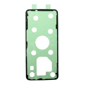 Lepící páska Samsung G960 Galaxy S9 - těsnění krytu baterie