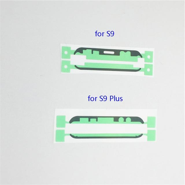 Lepící páska Samsung G960 Galaxy S9 - na LCD modul