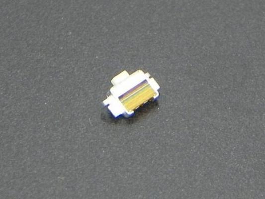 Mikrospínač Samsung  i8190, i9190, i9195 - 3PIN