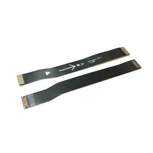 Huawei P SMART flex pásek MAIN (pro LCD)