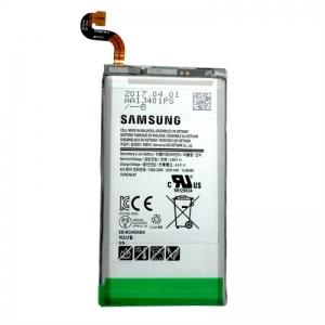 Baterie Samsung EB-BG955ABA 3500mAh Li-ion (Bulk) - G955 Galaxy S8 PLUS