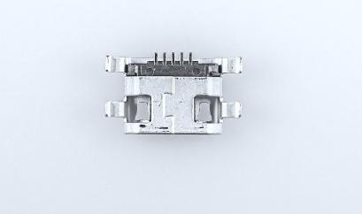 Nabíjecí konektor Huawei Y6 PRO