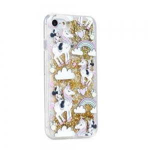 Pouzdro iPhone XS MAX (6,5) Minnie Mouse vzor 037