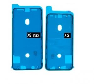 Lepící páska LCD iPhone XS MAX (6,5) (waterproof)