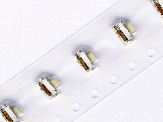 Mikrospínač Samsung S7560, S7562, S7580, S7582, N7000 (4,75mm)