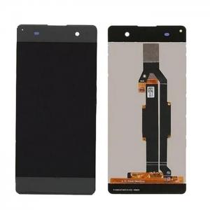 Dotyková deska Sony Xperia XA F3111 + LCD černá