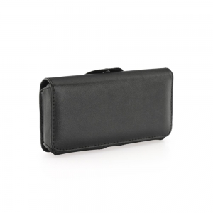 Pouzdro na opasek Chic VIP Model 12 Samsung NOTE 9, G955, G965