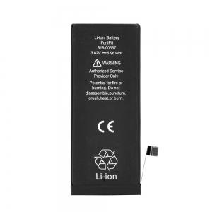 Baterie iPhone 8 (4,7) 1821mAh Li-ion (Bulk - OEM)