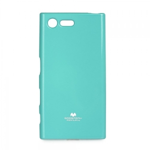 Pouzdro MERCURY Jelly Case Huawei MATE 20 PRO mint