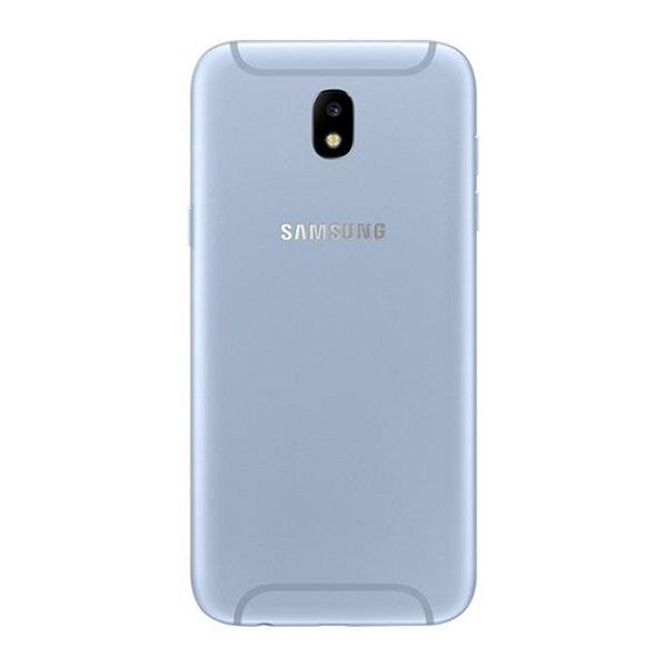 Samsung J530 Galaxy J5 (2017) kryt baterie modrá