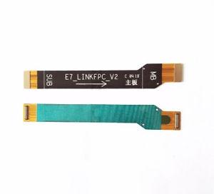Xiaomi Redmi 5 PLUS flex pásek MAIN