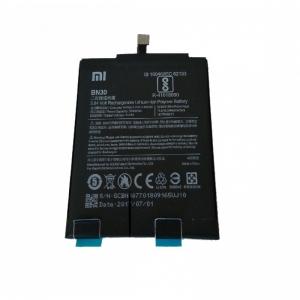 Baterie Xiaomi BN30 3030mAh - Redmi 4A - bulk