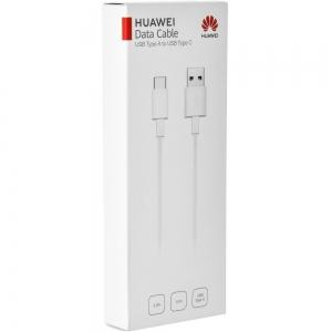 Datový kabel Huawei CP51 USB Typ C 1m (blistr) originál