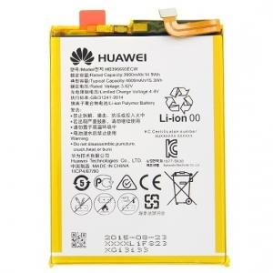 Baterie Huawei HB396693ECW 4000mAh Li-ion originál (bulk) - MATE 8