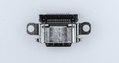 Nabíjecí konektor Xiaomi Pocophone F1