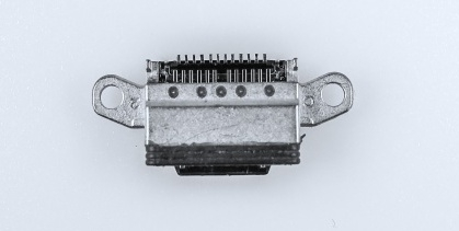 Nabíjecí konektor Xiaomi Mi 8