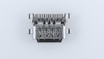 Nabíjecí konektor Xiaomi Mi 8 LITE