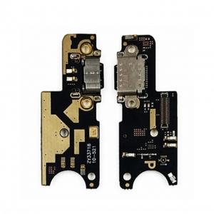 Xiaomi Pocophone F1 flex pásek nabíjení + mikrofon