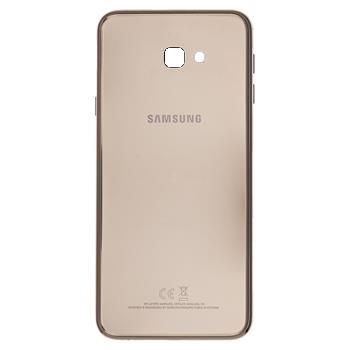 Samsung J415 Galaxy J4 PLUS (2018) kryt baterie zlatá