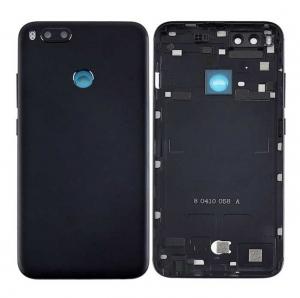 Xiaomi Mi A1 kryt baterie černá