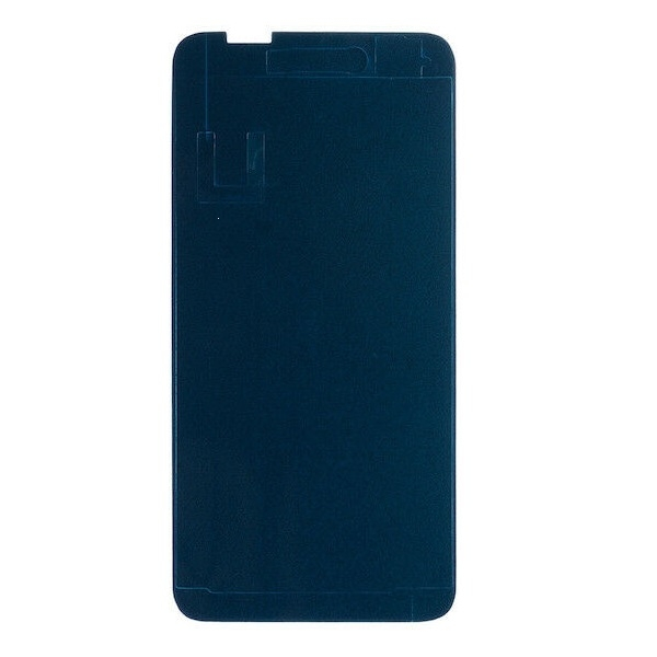 Lepící páska LCD Huawei P20 LITE