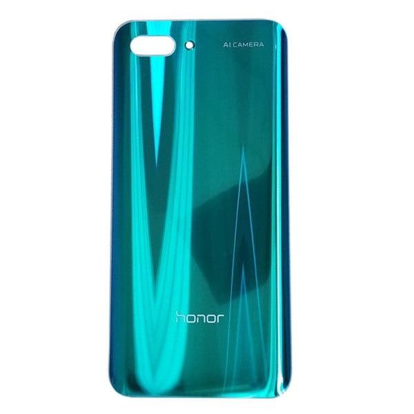 Huawei HONOR 10 kryt baterie green