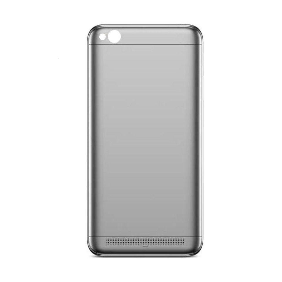 Xiaomi Redmi 5A kryt baterie šedá