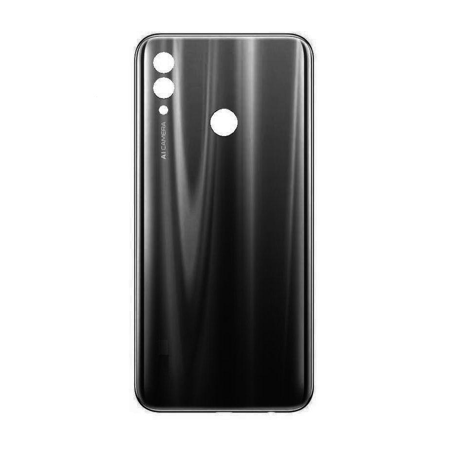 Huawei HONOR 10 LITE kryt baterie černá