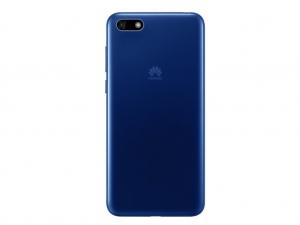 Huawei Y5 (2018) kryt baterie modrá