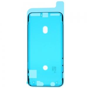 Lepící páska LCD iPhone XR (6,1) (waterproof)