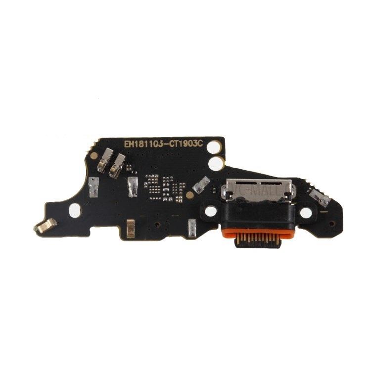 Huawei MATE 20 flex pásek nabíjecí konektor