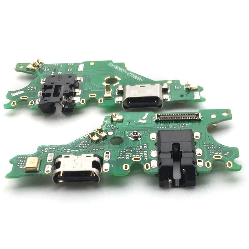 Huawei MATE 20 LITE flex pásek nabíjecí konektor