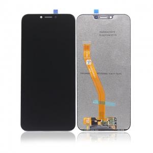 Dotyková deska Huawei HONOR PLAY + LCD černá
