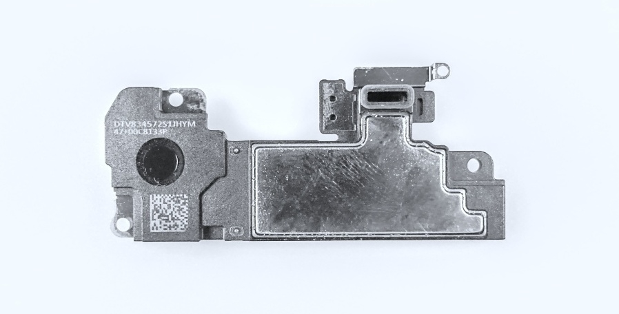 Reproduktor (sluchátko) iPhone XR (6,1)