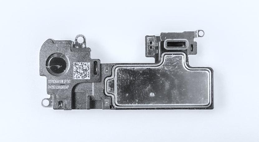 Reproduktor (sluchátko) iPhone XS MAX (6,5)