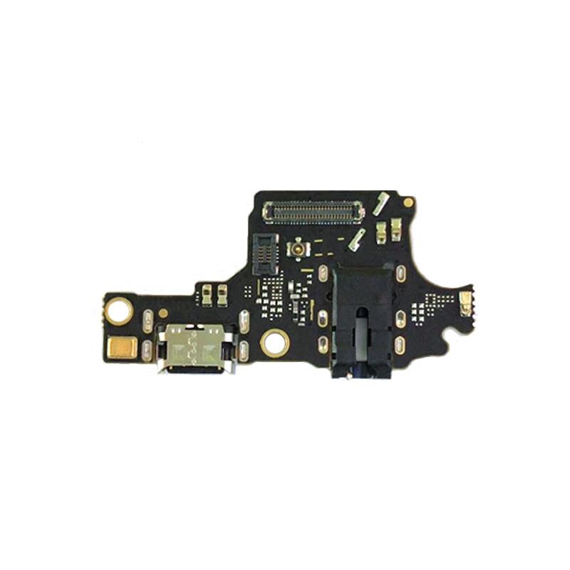 Huawei HONOR 10 flex pásek nabíjecí konektor + mikrofon