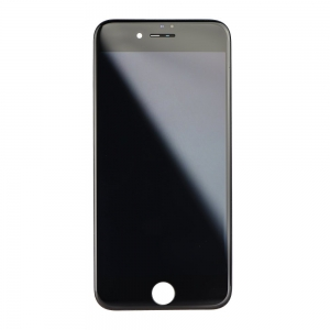 Dotyková deska iPhone 7 4,7 + LCD černá originál