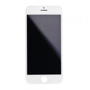 Dotyková deska iPhone 7 4,7 + LCD bílá originál