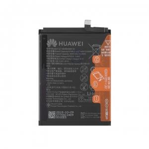 Baterie Huawei HB396286ECW 3320mAh Li-ion originál (bulk) - Honor 10 lite, P Smart 2019, Honor 20 lite, Honor 20e