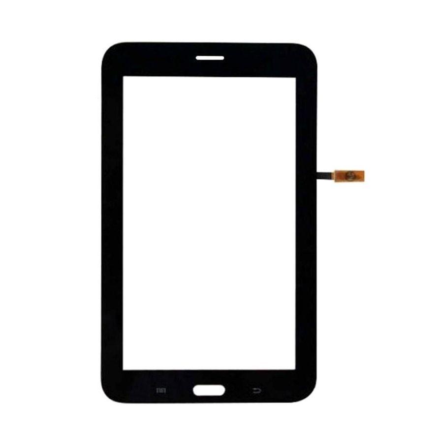 Dotyková deska Samsung T111 Galaxy TAB3 lite 7.0 černá